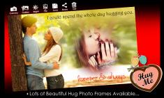 hug-me-photo-frames-cg-special-fx-screenshot-1