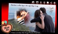 hug-me-photo-frames-cg-special-fx-screenshot-2