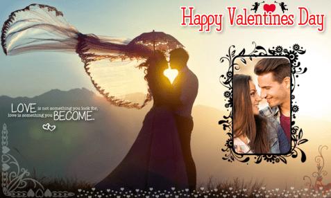 love-valentine-photo-frames-cg-special-fx-screenshot-5