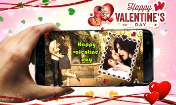 valentine-photo-frames-2017-cg-special-fx-screenshot-2