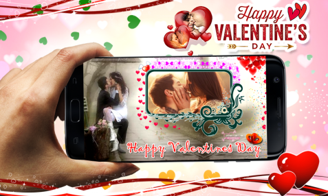 valentine-photo-frames-2017-cg-special-fx-screenshot-5
