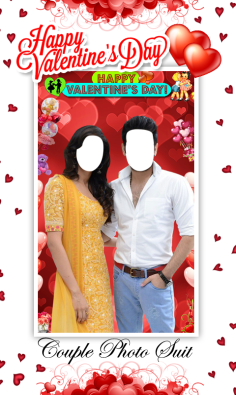 valentines-day-couple-suit-cg-special-fx-screenshot-5