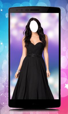 women-long-dress-suit-cg-special-fx-screenshot-2