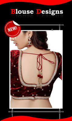 blouse-designs-new-cg-special-fx-apps-screenshot3