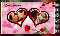 couple-photo-frames-cg-special-fx-screenshot-3
