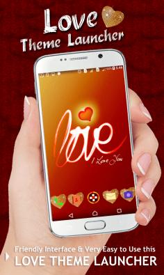 love-theme-go-launcher-wallpaper-cg-special-fx-screenshot-6