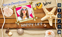 text-on-photo-editor-cg-special-fx-screenshot-3