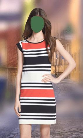women-fashion-long-maxi-vests-dresses-cg-special-fx-screenshot-3