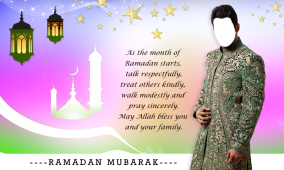 Ramadan-Mubarak-Dress-Suit-cg-special-fx-happy-ramadan-2017-screenshot 4