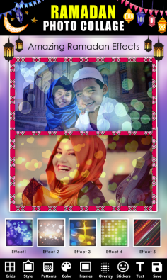 Ramadan-Photo-Collage-happy-ramadan-2017-cg-special-fx-screenshot 5