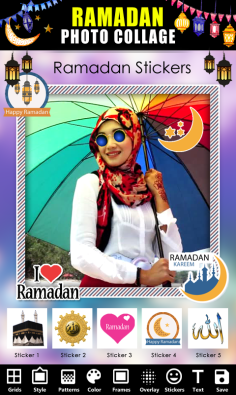 Ramadan-Photo-Collage-happy-ramadan-2017-cg-special-fx-screenshot 6