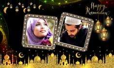 Ramadan-Photo-Frames-Dual-cg-special-fx-happy-ramadan-mubarak-2017-screenshot 1