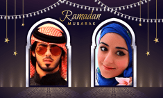 Ramadan-Photo-Frames-Dual-cg-special-fx-happy-ramadan-mubarak-2017-screenshot 6