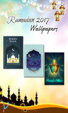 ramadan-wallpapers-happy-ramadan-2017-cg-special-fx-screenshot 1