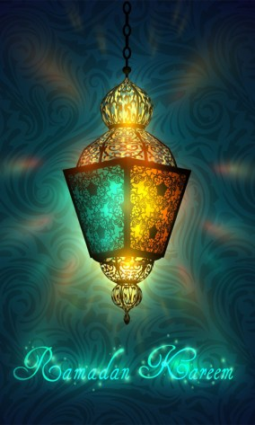 ramadan-wallpapers-happy-ramadan-2017-cg-special-fx-screenshot-3