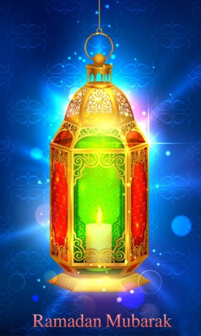 ramadan-wallpapers-happy-ramadan-2017-cg-special-fx-screenshot-6