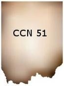 CCNT 51 Barème indemnités kilométriques