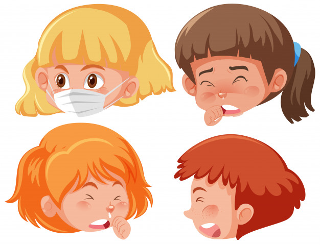 APAJH-33 : Accord d'entreprise  «enfants malades»