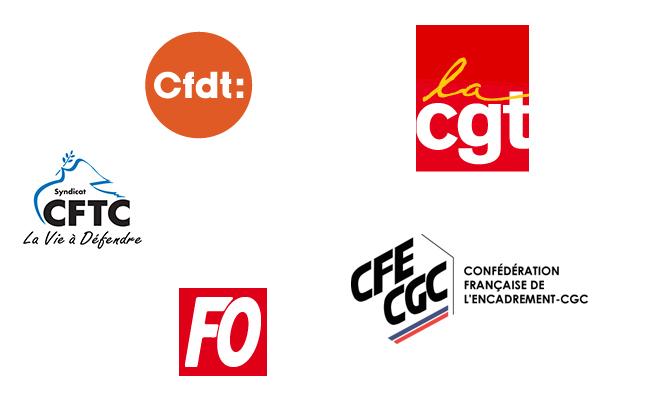Représentativité syndicale dans le secteur, la CGT première organisation dans la 66 et les CHRS !