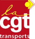 logo-cgt-transports