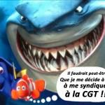 poisson-requin-se-syndiquer