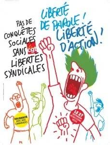 cgt-libertesyndicale_affiche