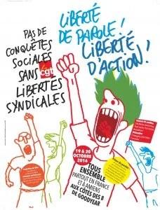 cgt-libertesyndicale-affiches-goodyear-60%ef%80%a180