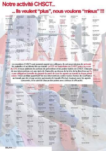 trombi final SD_Page_12