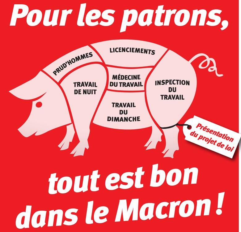 bon-macron