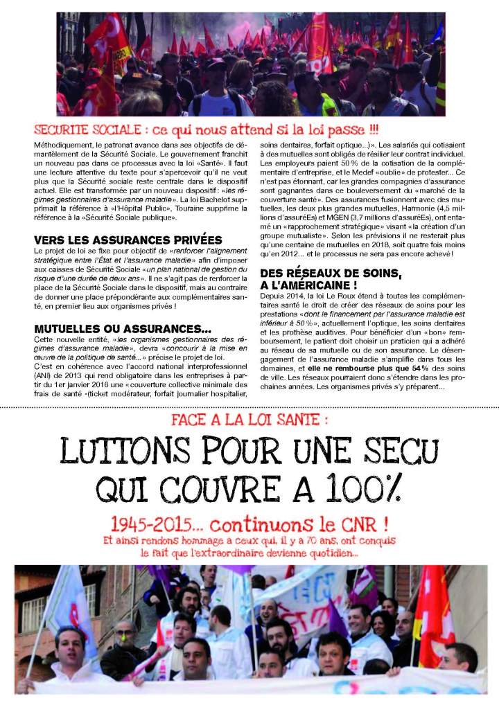 tract 1er mai suite 9 avril_Page_2