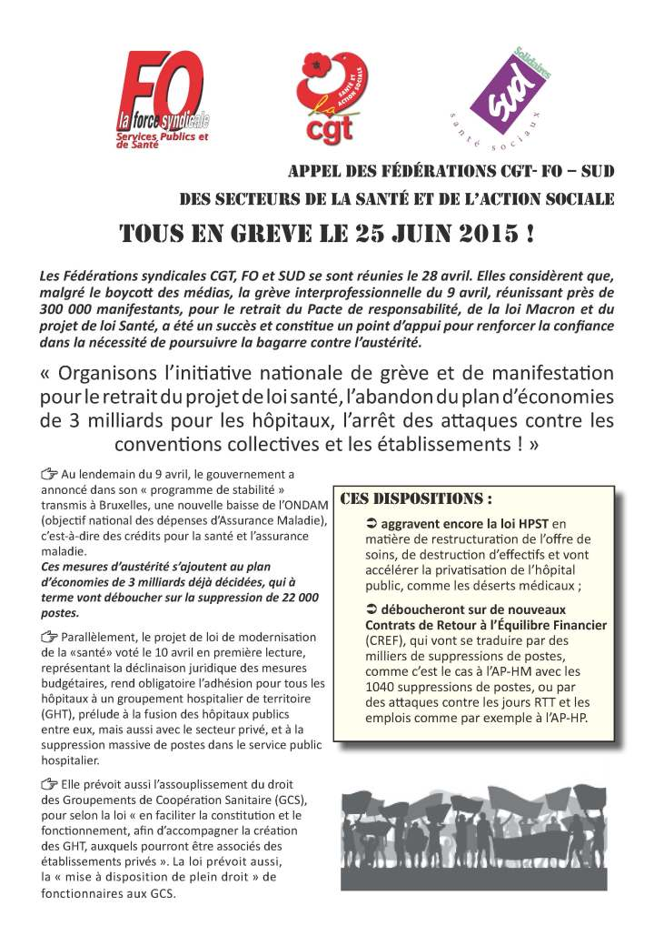 tract du 25 juin 2015 (1)_Page_1