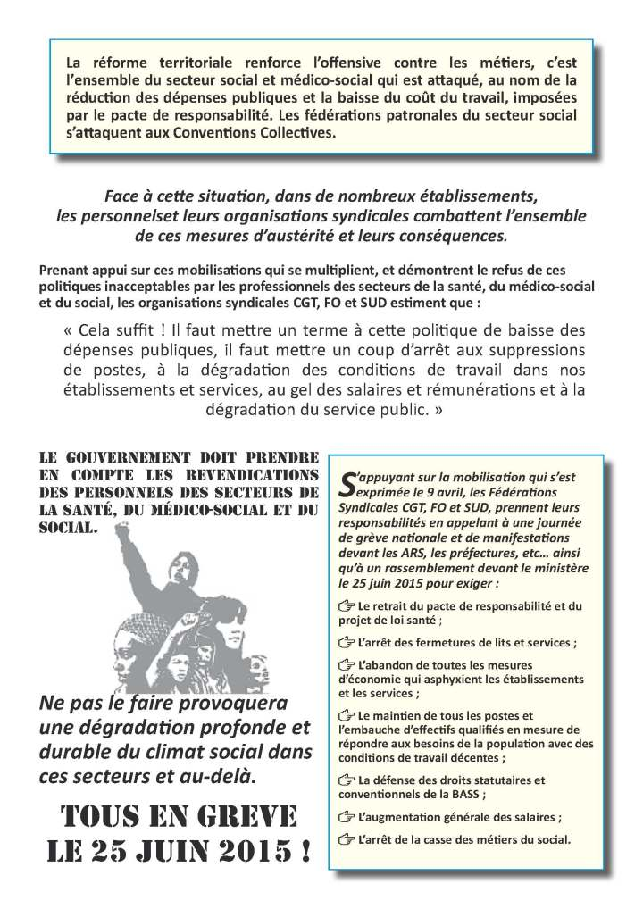 tract du 25 juin 2015 (1)_Page_2