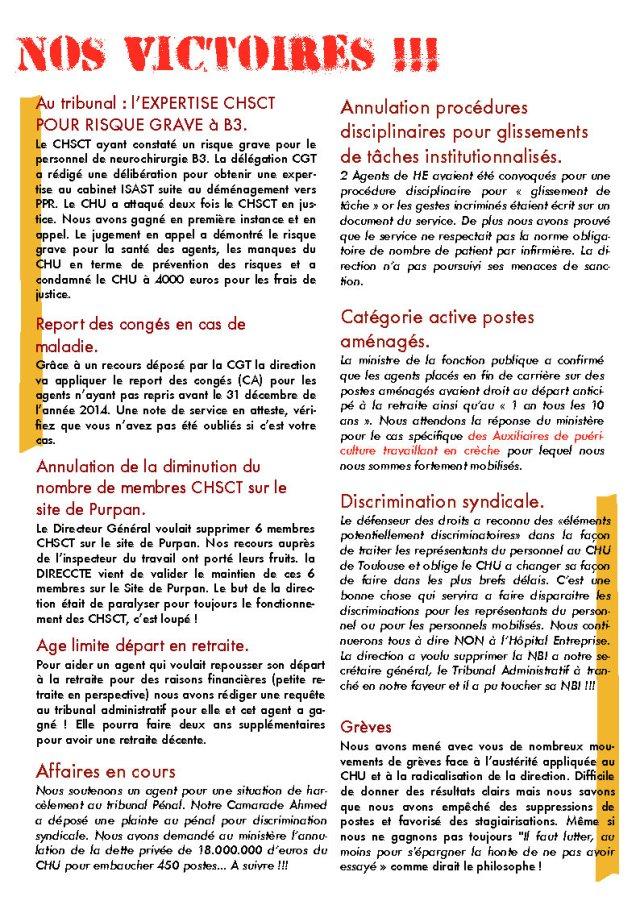 trombi élus 2014 - copie 2_Page_6