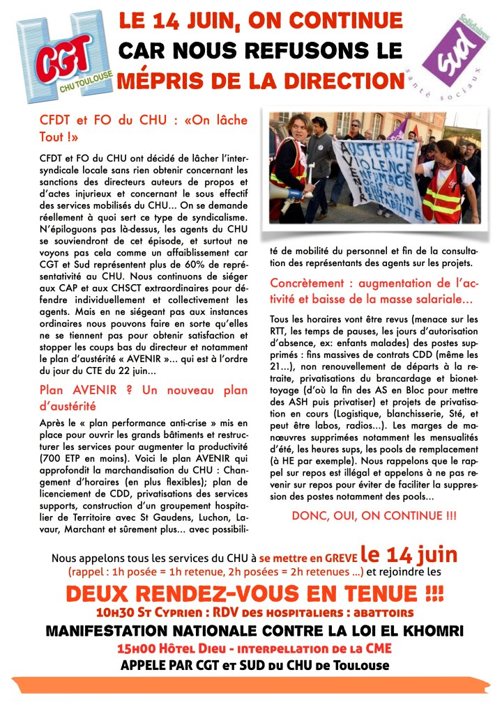 tract14juin