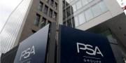 PSA : un premier accord de rupture conventionnelle collective négocié