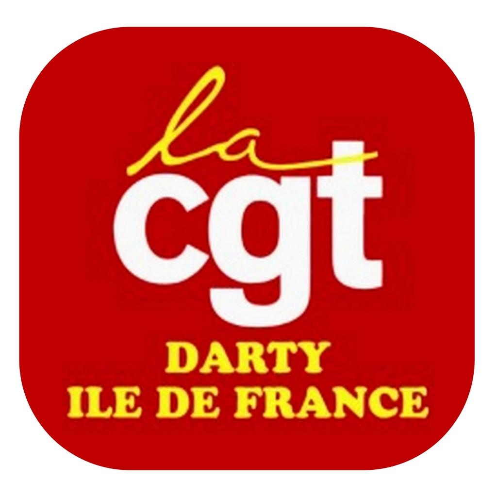 Concepteurs Cuisine Darty Ile De France En Colere La Cgt Darty