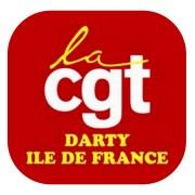 http://www.europe1.fr/economie/psa-un-premier-accord-de-rupture-conventionnelle-collective-negocie-3549410