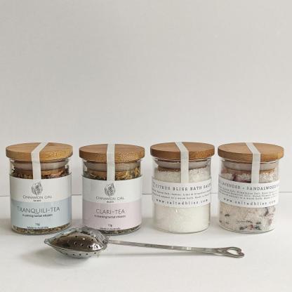 WR-Tea-Bath-Salts-Combo