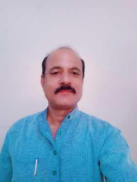 मुख्यमंत्री पहले जनता से किए गए वादे पूरे करें, फिर महापौर और सभापति को शपथ दिलवाएं – राजेन्द्र बाजपेयी