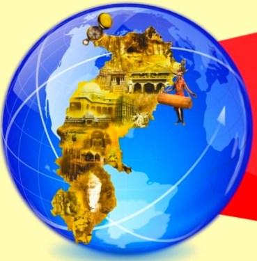 प्रेशर आईईडी विस्फोट में सीआरपीएफ का जवान घायल
