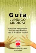 portada_guia-juridico-sindical_2011