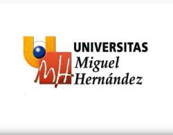 (2016) Curso Salud laboral y valoración médica (Universidad Miguel Hernández)