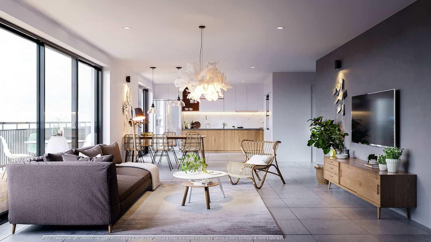 Free 3d Kitchen Interior Design Software