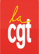 cropped-cropped-cgt_icone512.png
