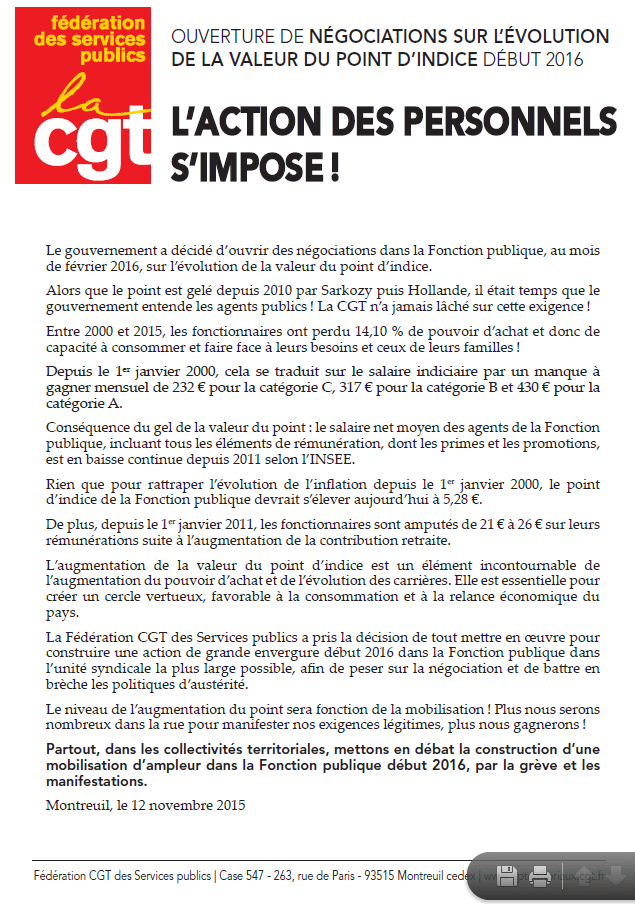 20151116 - Tract Point d'Indice