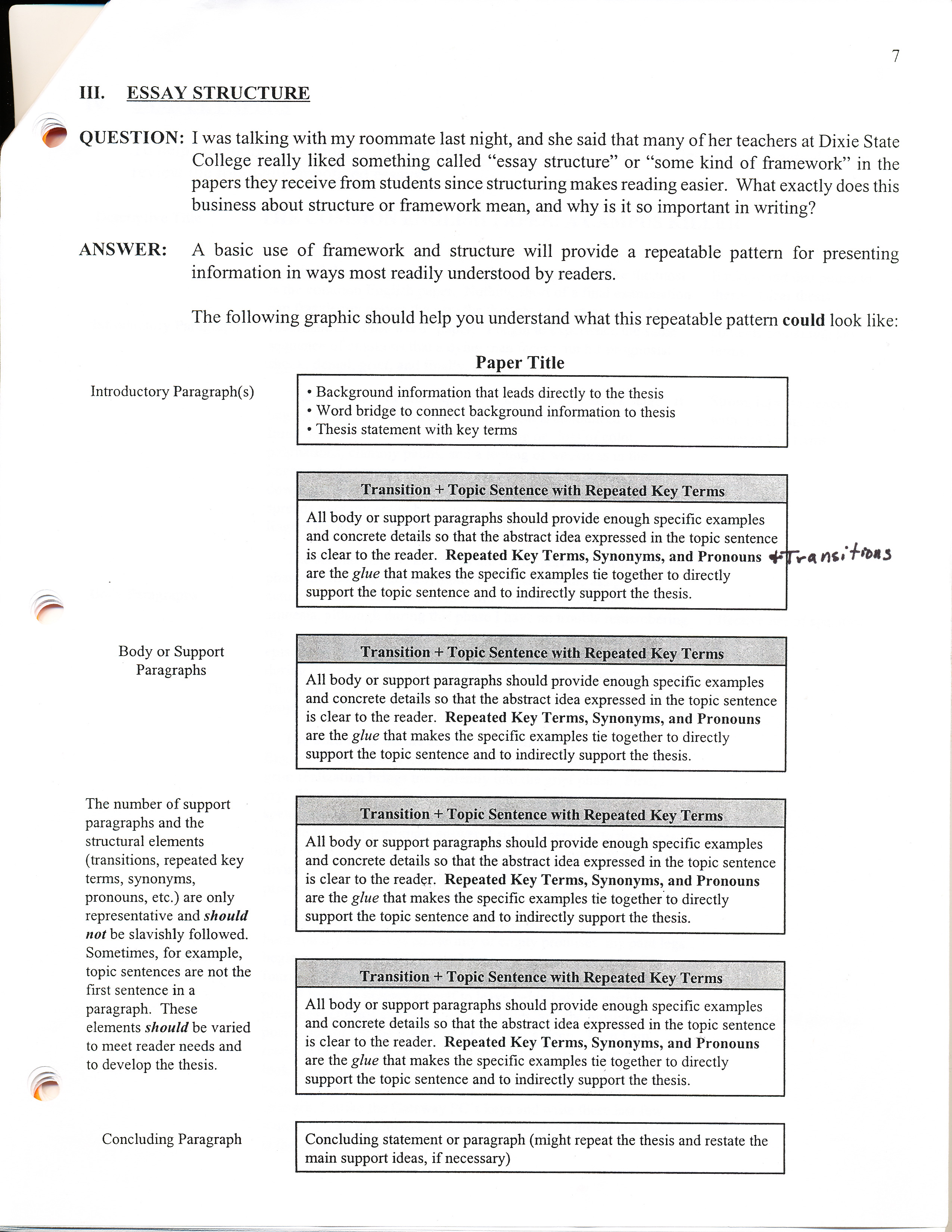 essay format instructions Mla format papers: step-by-step tips for writing research essays jerz  writing  academic  [ titles  writers in certain disciplines follow a certain set of conventions this document will show you how to format an essay in mla style 02)  these instructions focus on how you format the page.
