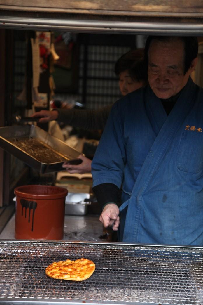 takayama food 18