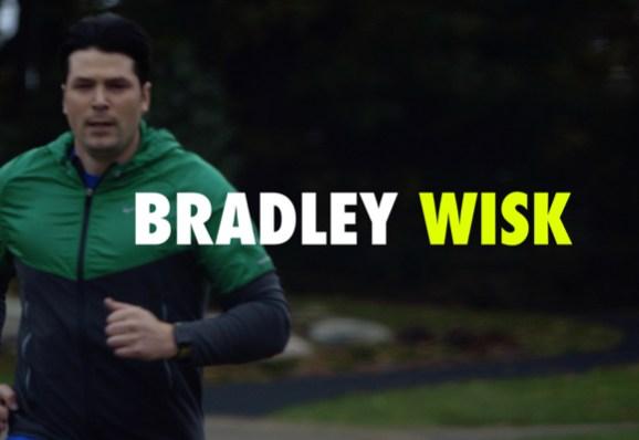 Bradley Wisk 2017
