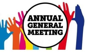 Image result for annual general meeting
