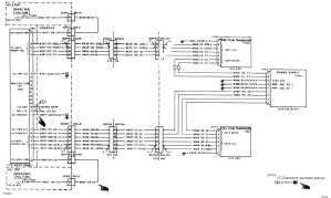 Wiring Diagram For 1967 Pontiac Gto | Wiring Library